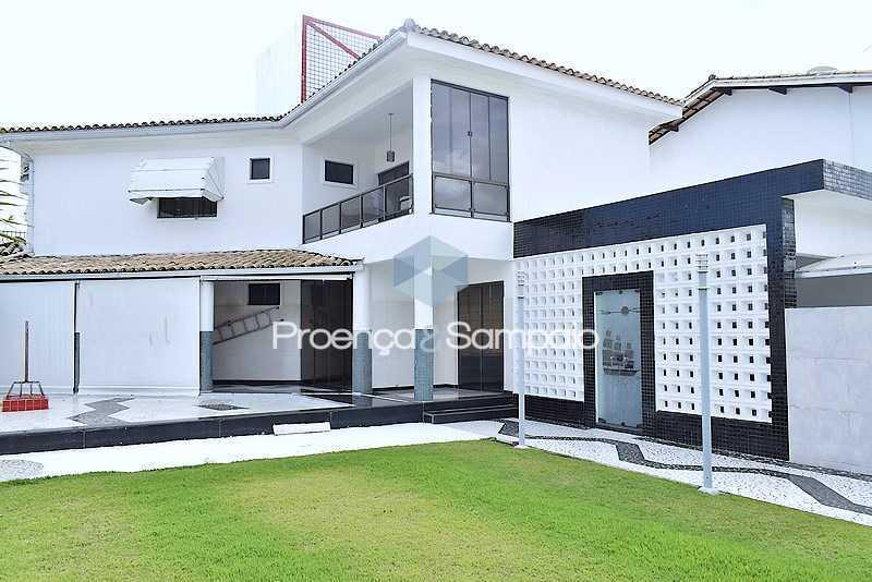 Image0082 - Casa em Condomínio 4 quartos à venda Camaçari,BA - R$ 790.000 - PSCN40169 - 1