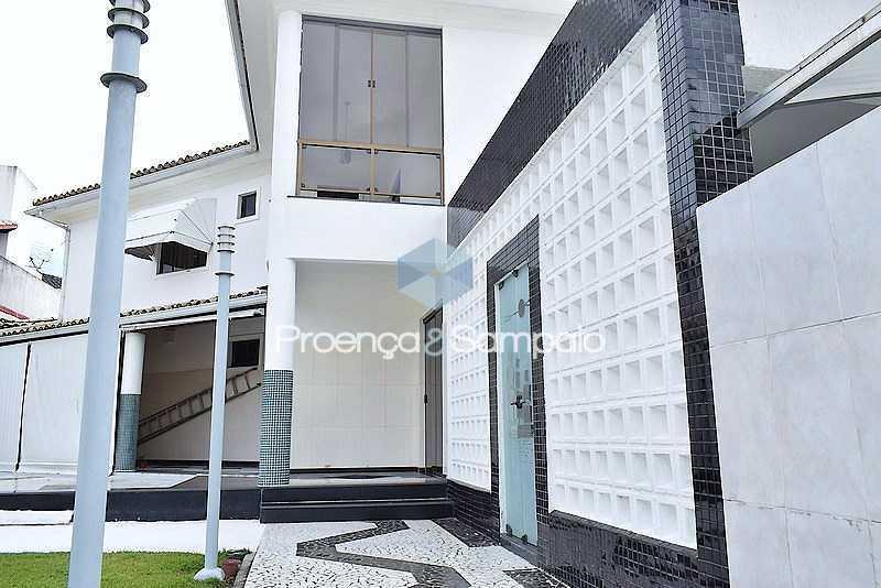 Image0093 - Casa em Condomínio 4 quartos à venda Camaçari,BA - R$ 790.000 - PSCN40169 - 5