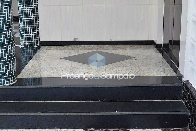 Image0094 - Casa em Condomínio 4 quartos à venda Camaçari,BA - R$ 790.000 - PSCN40169 - 11