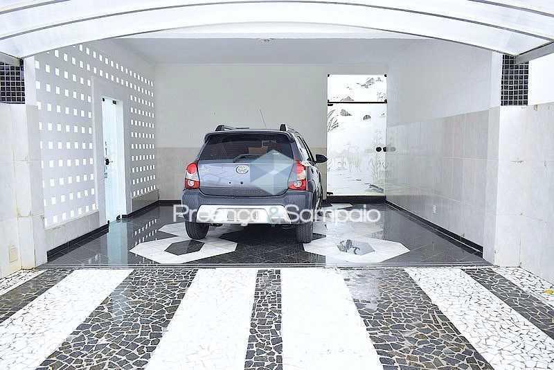Image0102 - Casa em Condomínio 4 quartos à venda Camaçari,BA - R$ 790.000 - PSCN40169 - 8