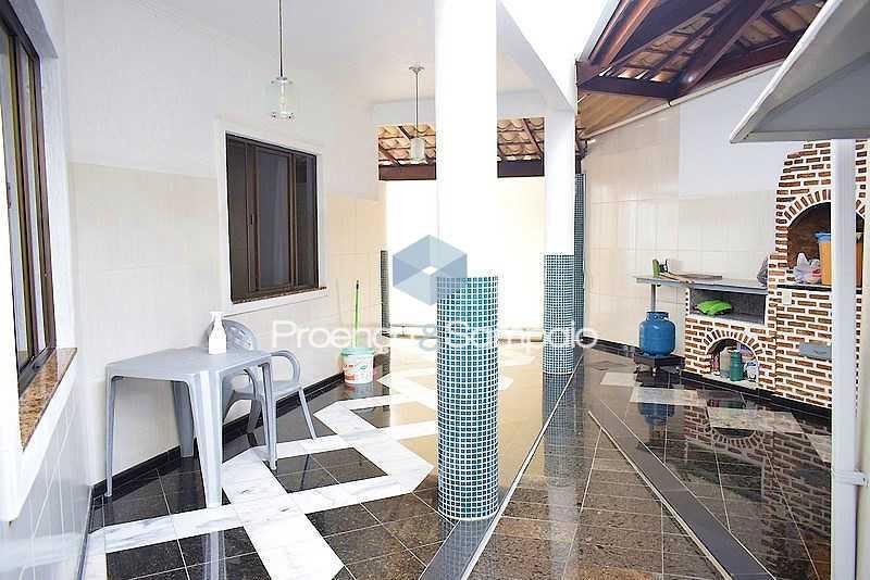 Image0068 - Casa em Condomínio 4 quartos à venda Camaçari,BA - R$ 790.000 - PSCN40169 - 10