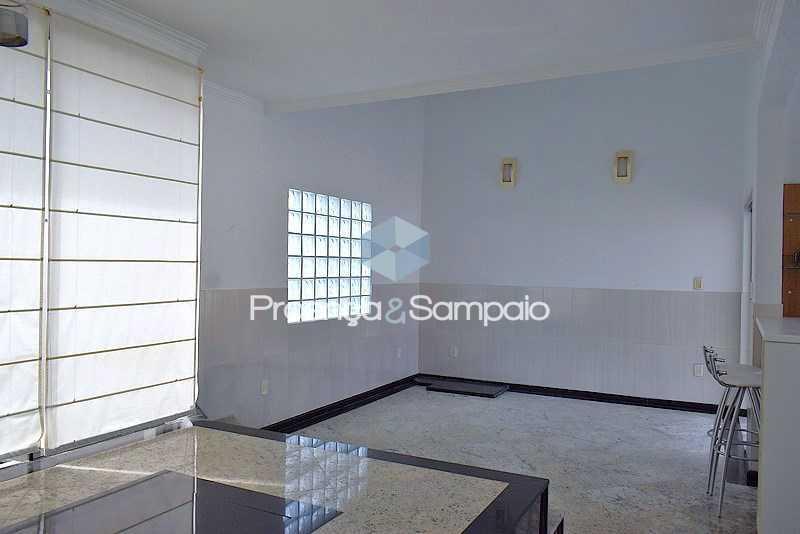 Image0031 - Casa em Condomínio 4 quartos à venda Camaçari,BA - R$ 790.000 - PSCN40169 - 12