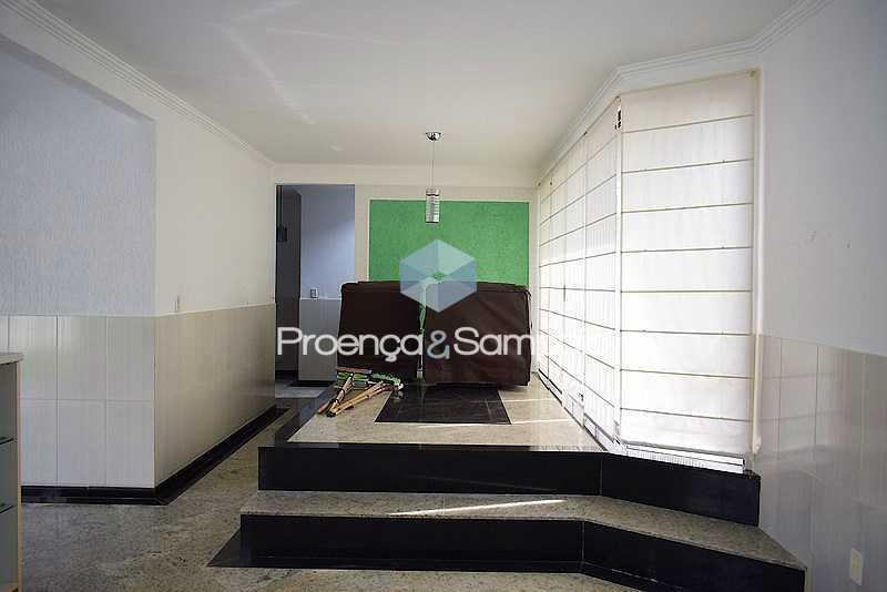 Image0032 - Casa em Condomínio 4 quartos à venda Camaçari,BA - R$ 790.000 - PSCN40169 - 13
