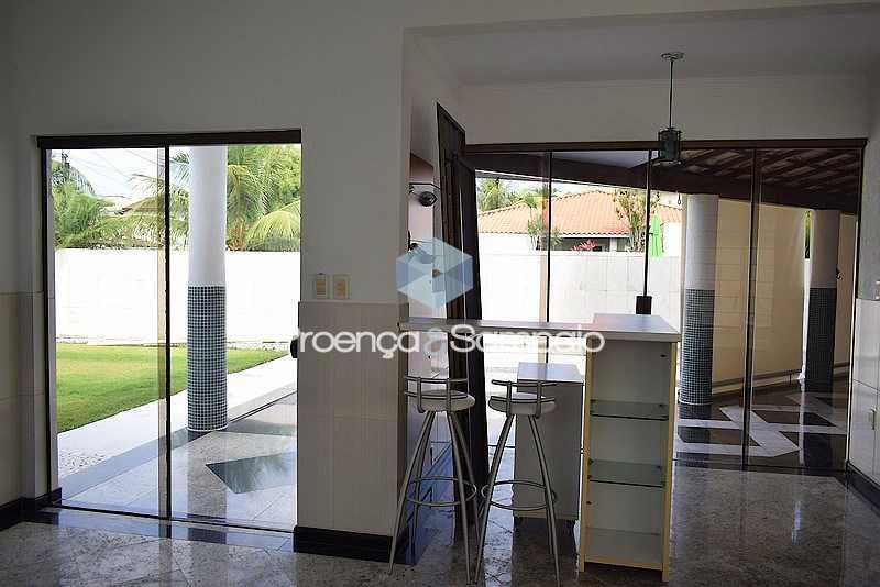 Image0033 - Casa em Condomínio 4 quartos à venda Camaçari,BA - R$ 790.000 - PSCN40169 - 14