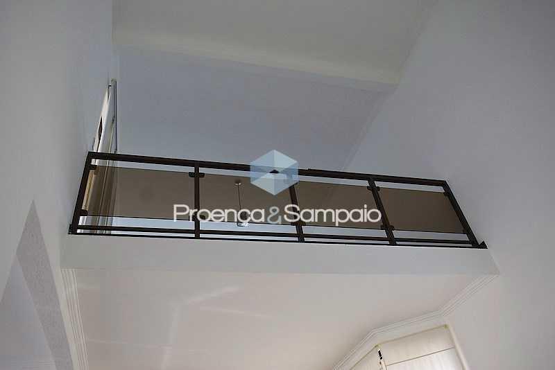 Image0038 - Casa em Condomínio 4 quartos à venda Camaçari,BA - R$ 790.000 - PSCN40169 - 15