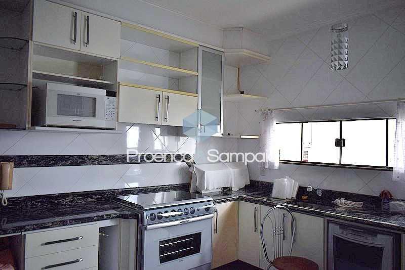 Image0041 - Casa em Condomínio 4 quartos à venda Camaçari,BA - R$ 790.000 - PSCN40169 - 16