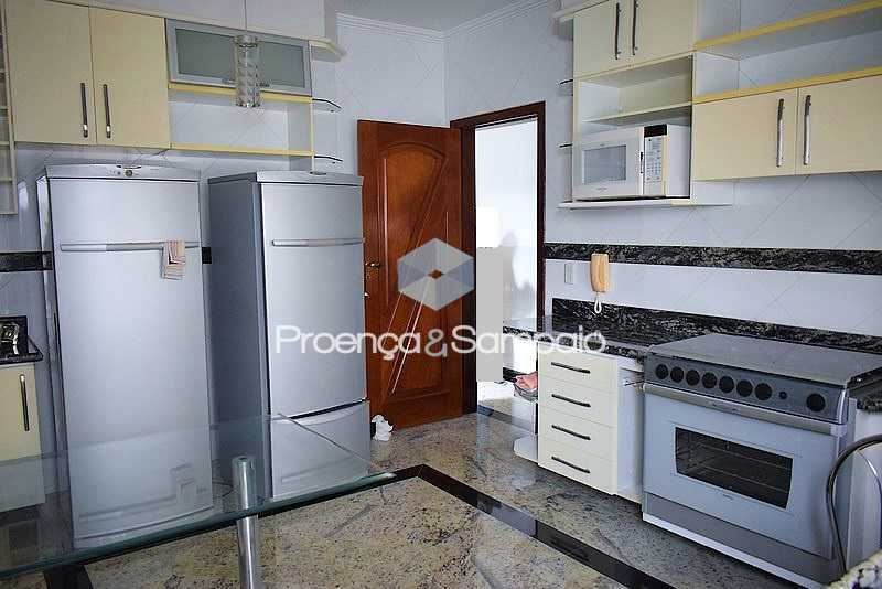 Image0047 - Casa em Condomínio 4 quartos à venda Camaçari,BA - R$ 790.000 - PSCN40169 - 17