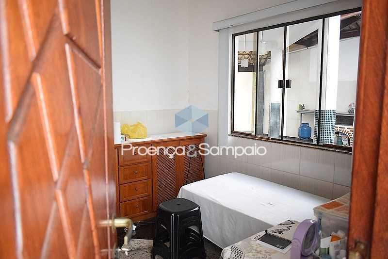 Image0048 - Casa em Condomínio 4 quartos à venda Camaçari,BA - R$ 790.000 - PSCN40169 - 18