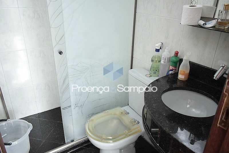 Image0049 - Casa em Condomínio 4 quartos à venda Camaçari,BA - R$ 790.000 - PSCN40169 - 19