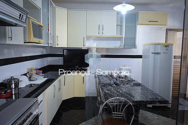 Image0061 - Casa em Condomínio 4 quartos à venda Camaçari,BA - R$ 790.000 - PSCN40169 - 20