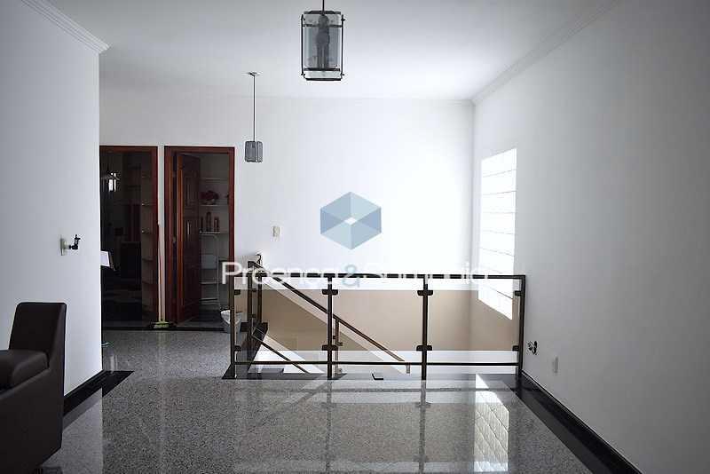 Image0001 - Casa em Condomínio 4 quartos à venda Camaçari,BA - R$ 790.000 - PSCN40169 - 22