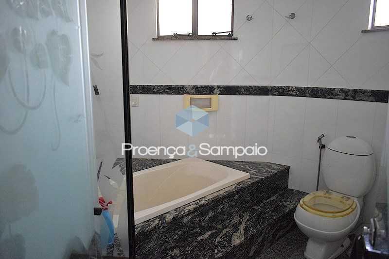 Image0007 - Casa em Condomínio 4 quartos à venda Camaçari,BA - R$ 790.000 - PSCN40169 - 25