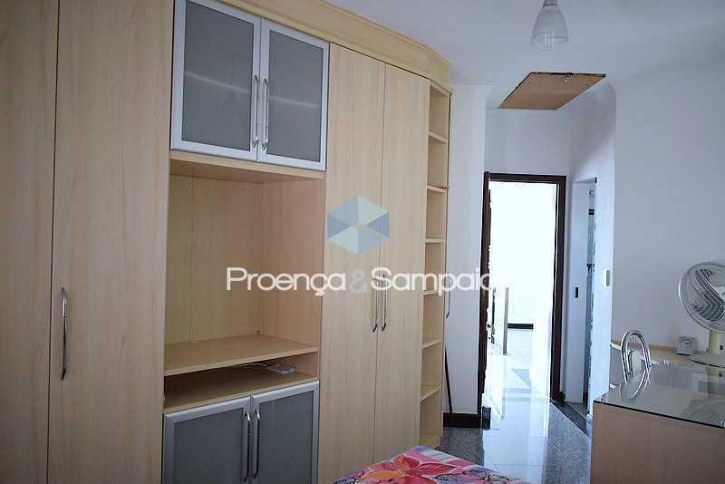 Image0008 - Casa em Condomínio 4 quartos à venda Camaçari,BA - R$ 790.000 - PSCN40169 - 23