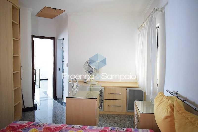 Image0009 - Casa em Condomínio 4 quartos à venda Camaçari,BA - R$ 790.000 - PSCN40169 - 24
