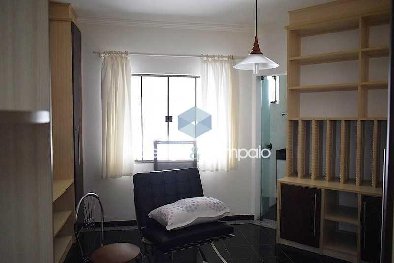 Image0012 - Casa em Condomínio 4 quartos à venda Camaçari,BA - R$ 790.000 - PSCN40169 - 26