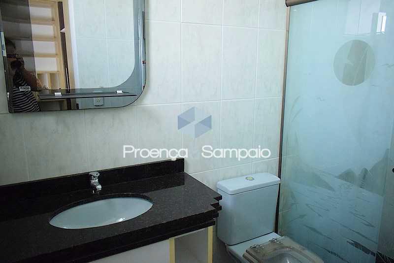 Image0015 - Casa em Condomínio 4 quartos à venda Camaçari,BA - R$ 790.000 - PSCN40169 - 27