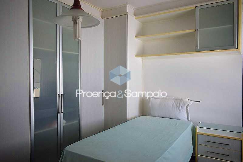 Image0020 - Casa em Condomínio 4 quartos à venda Camaçari,BA - R$ 790.000 - PSCN40169 - 28