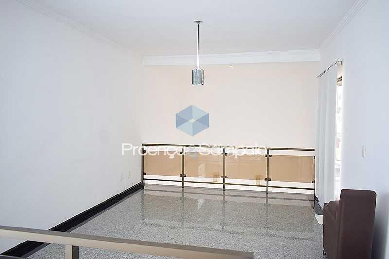 Image0023 - Casa em Condomínio 4 quartos à venda Camaçari,BA - R$ 790.000 - PSCN40169 - 29