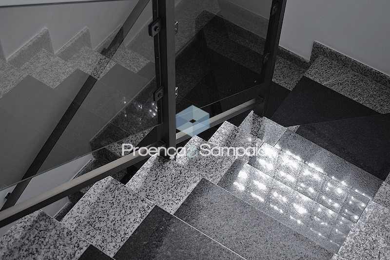 Image0026 - Casa em Condomínio 4 quartos à venda Camaçari,BA - R$ 790.000 - PSCN40169 - 30