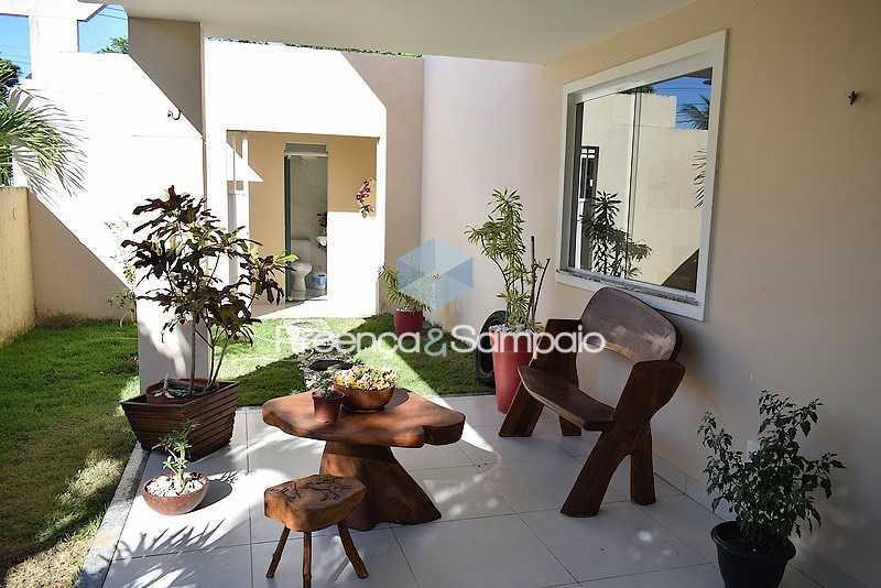 Image0085 - Casa em Condomínio 4 quartos à venda Camaçari,BA - R$ 580.000 - PSCN40170 - 5