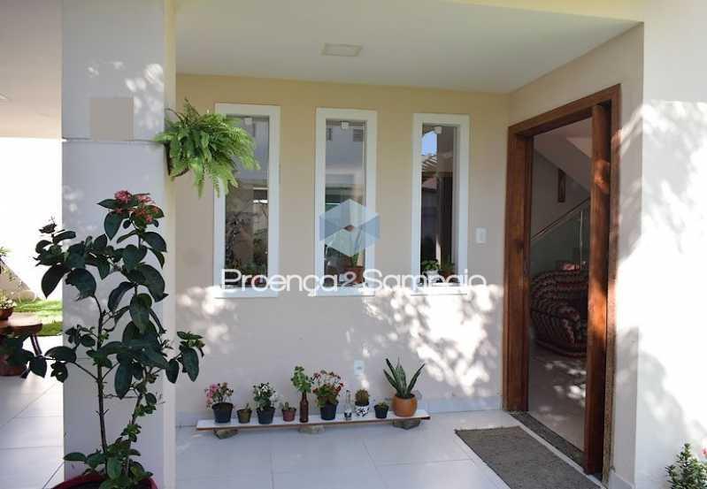 Image0001 - Casa em Condomínio 4 quartos à venda Camaçari,BA - R$ 580.000 - PSCN40170 - 6