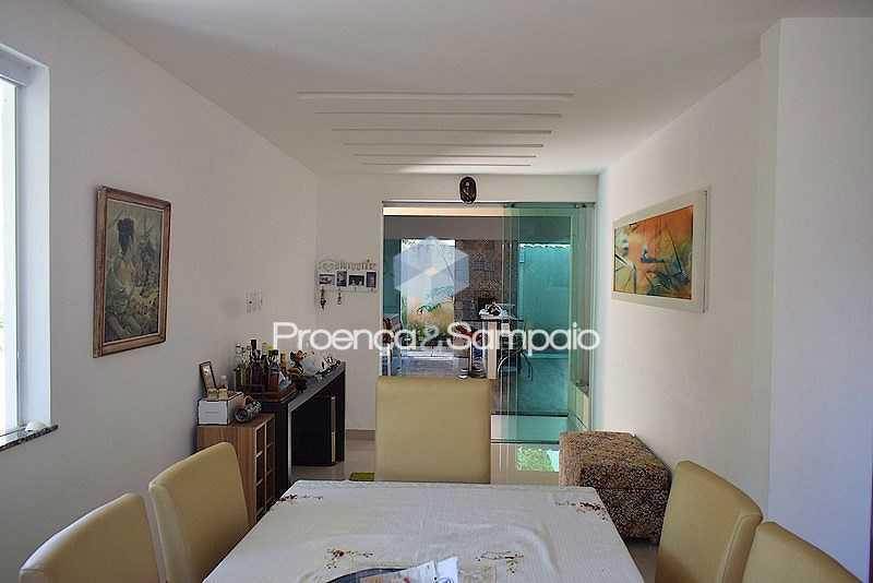 Image0035 - Casa em Condomínio 4 quartos à venda Camaçari,BA - R$ 580.000 - PSCN40170 - 9