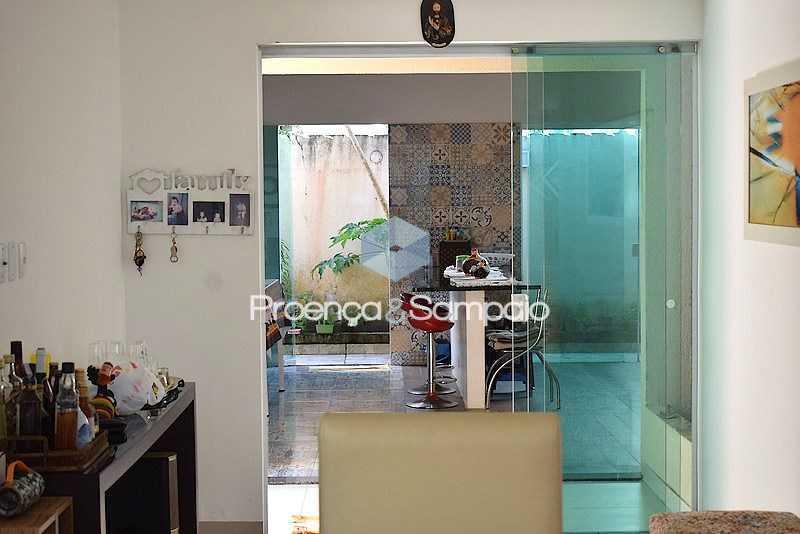 Image0037 - Casa em Condomínio 4 quartos à venda Camaçari,BA - R$ 580.000 - PSCN40170 - 11