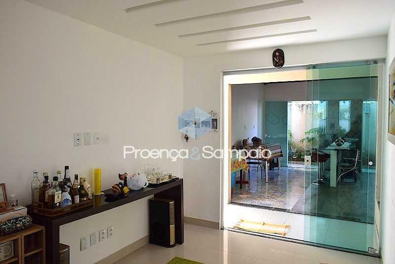 Image0040 - Casa em Condomínio 4 quartos à venda Camaçari,BA - R$ 580.000 - PSCN40170 - 12