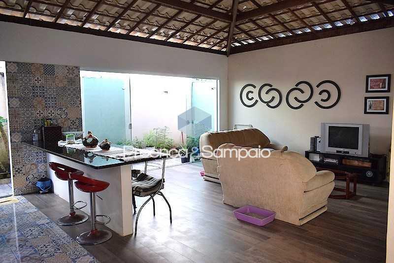 Image0041 - Casa em Condomínio 4 quartos à venda Camaçari,BA - R$ 580.000 - PSCN40170 - 13