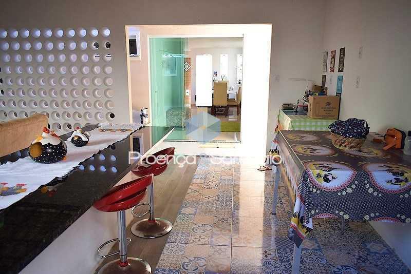 Image0046 - Casa em Condomínio 4 quartos à venda Camaçari,BA - R$ 580.000 - PSCN40170 - 14
