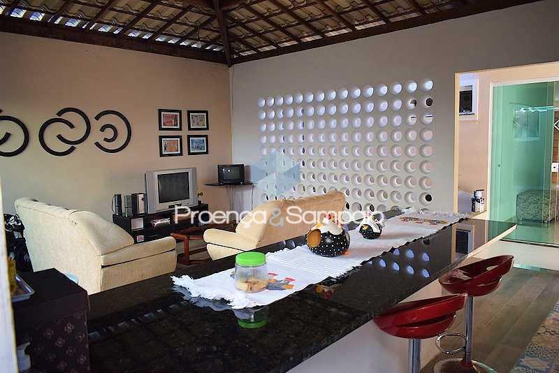 Image0047 - Casa em Condomínio 4 quartos à venda Camaçari,BA - R$ 580.000 - PSCN40170 - 15