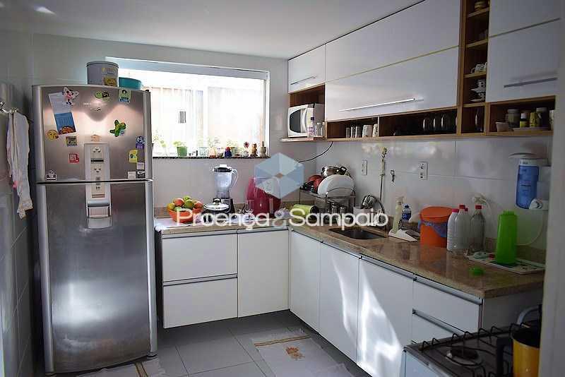 Image0050 - Casa em Condomínio 4 quartos à venda Camaçari,BA - R$ 580.000 - PSCN40170 - 16