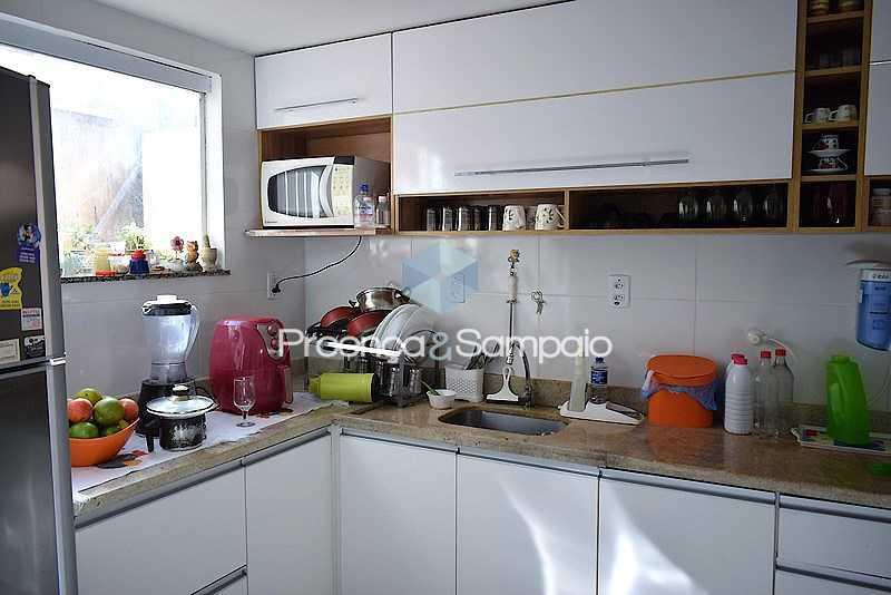 Image0052 - Casa em Condomínio 4 quartos à venda Camaçari,BA - R$ 580.000 - PSCN40170 - 17