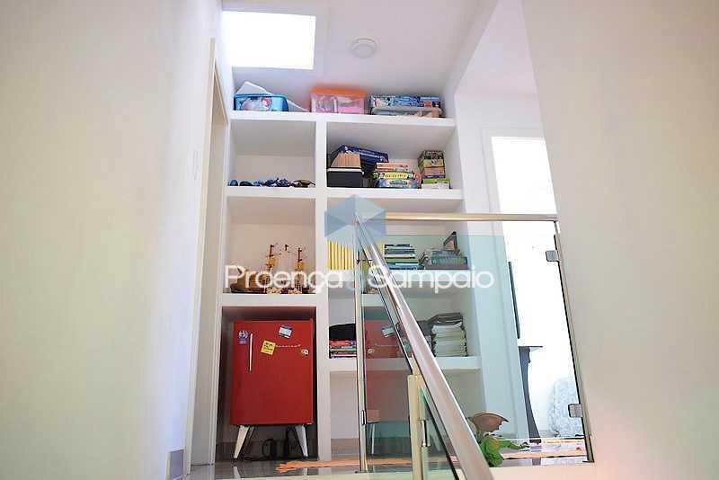 Image0057 - Casa em Condomínio 4 quartos à venda Camaçari,BA - R$ 580.000 - PSCN40170 - 18