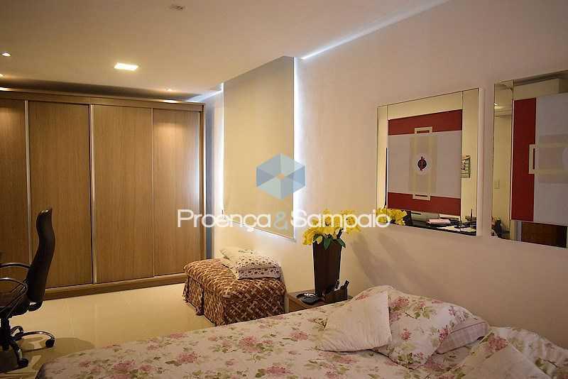 Image0059 - Casa em Condomínio 4 quartos à venda Camaçari,BA - R$ 580.000 - PSCN40170 - 19