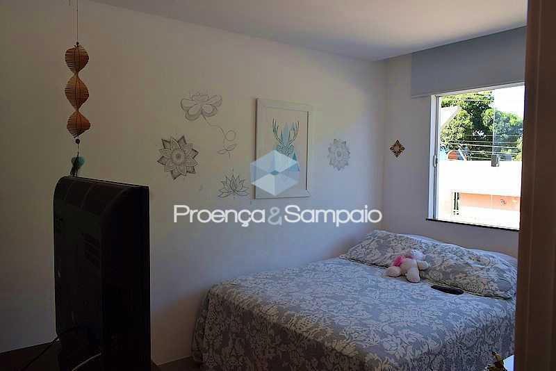 Image0062 - Casa em Condomínio 4 quartos à venda Camaçari,BA - R$ 580.000 - PSCN40170 - 21