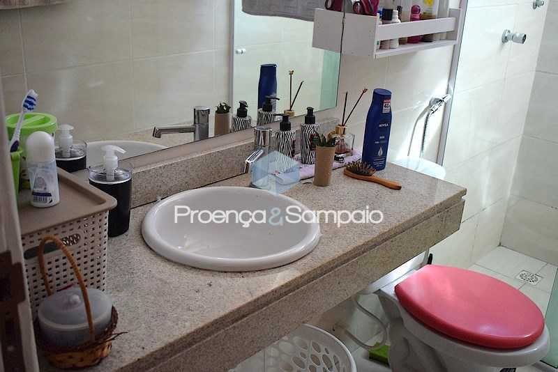 Image0067 - Casa em Condomínio 4 quartos à venda Camaçari,BA - R$ 580.000 - PSCN40170 - 20