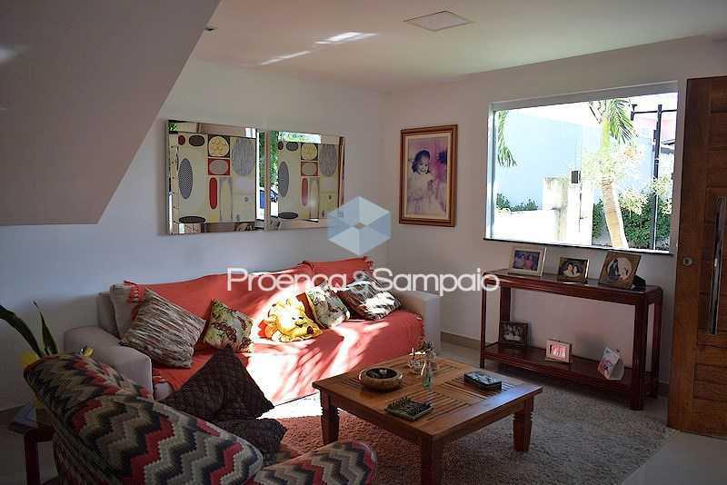 Image0074 - Casa em Condomínio 4 quartos à venda Camaçari,BA - R$ 580.000 - PSCN40170 - 8