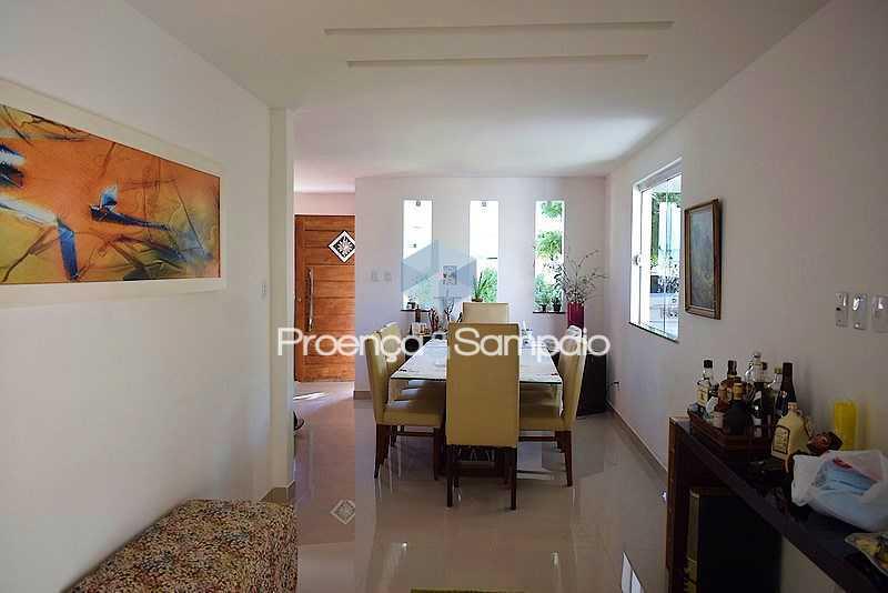 Image0077 - Casa em Condomínio 4 quartos à venda Camaçari,BA - R$ 580.000 - PSCN40170 - 7