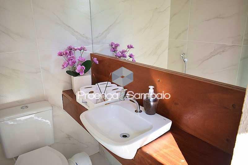 Image0078 - Casa em Condomínio 4 quartos à venda Camaçari,BA - R$ 580.000 - PSCN40170 - 10