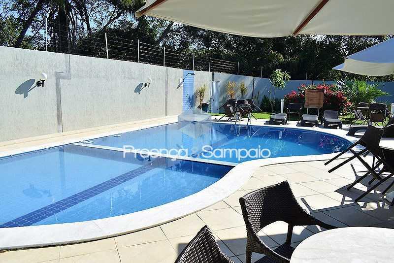 Image0008 - Casa em Condomínio 4 quartos à venda Camaçari,BA - R$ 580.000 - PSCN40170 - 25