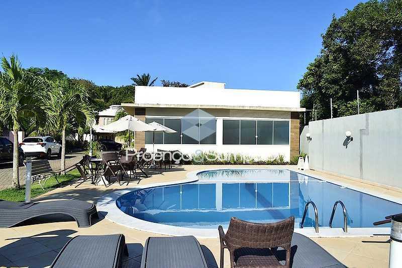 Image0012 - Casa em Condomínio 4 quartos à venda Camaçari,BA - R$ 580.000 - PSCN40170 - 24
