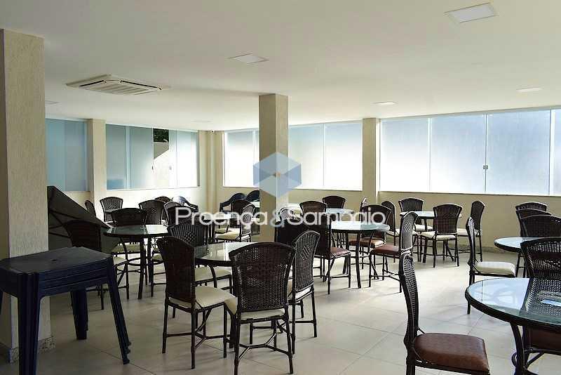 Image0016 - Casa em Condomínio 4 quartos à venda Camaçari,BA - R$ 580.000 - PSCN40170 - 26