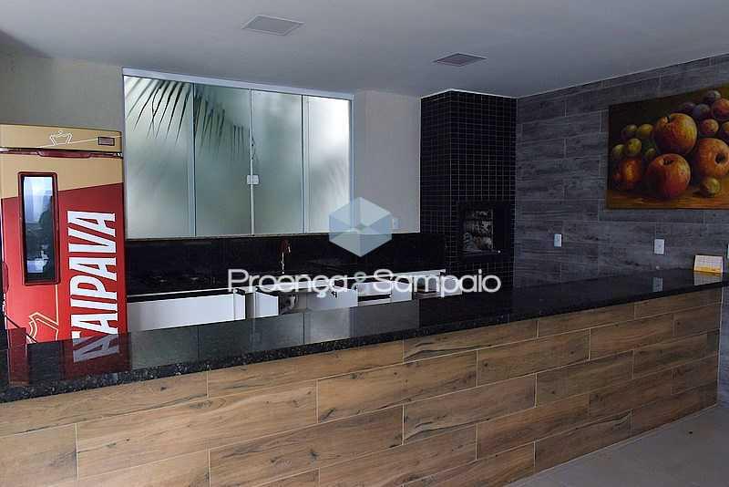 Image0020 - Casa em Condomínio 4 quartos à venda Camaçari,BA - R$ 580.000 - PSCN40170 - 27