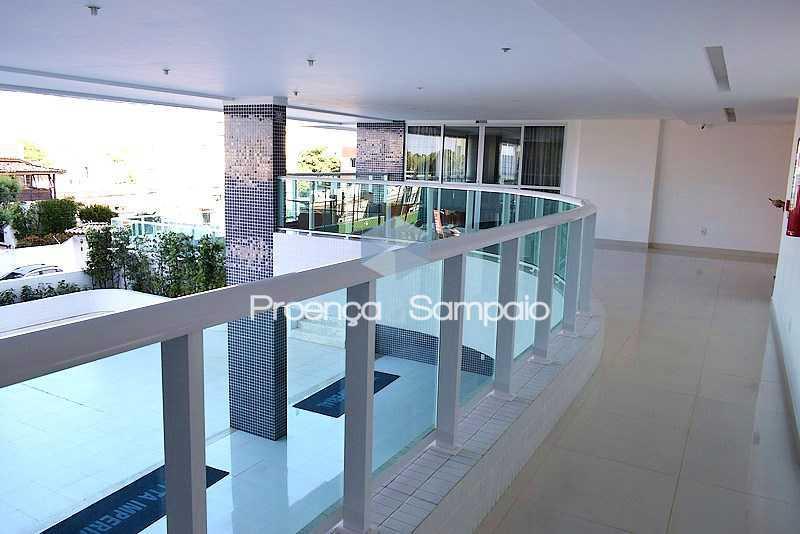 Image0030 2 - Apartamento 3 quartos à venda Lauro de Freitas,BA - R$ 650.000 - PSAP30021 - 7