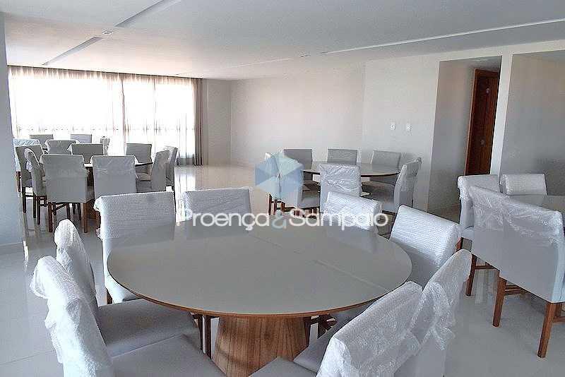 Image0037 2 - Apartamento 3 quartos à venda Lauro de Freitas,BA - R$ 650.000 - PSAP30021 - 11