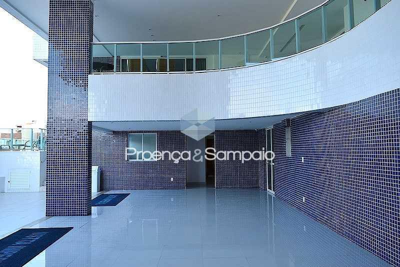Image0048 2 - Apartamento 3 quartos à venda Lauro de Freitas,BA - R$ 650.000 - PSAP30021 - 6
