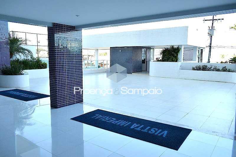 Image0046 2 - Apartamento 3 quartos à venda Lauro de Freitas,BA - R$ 650.000 - PSAP30021 - 4