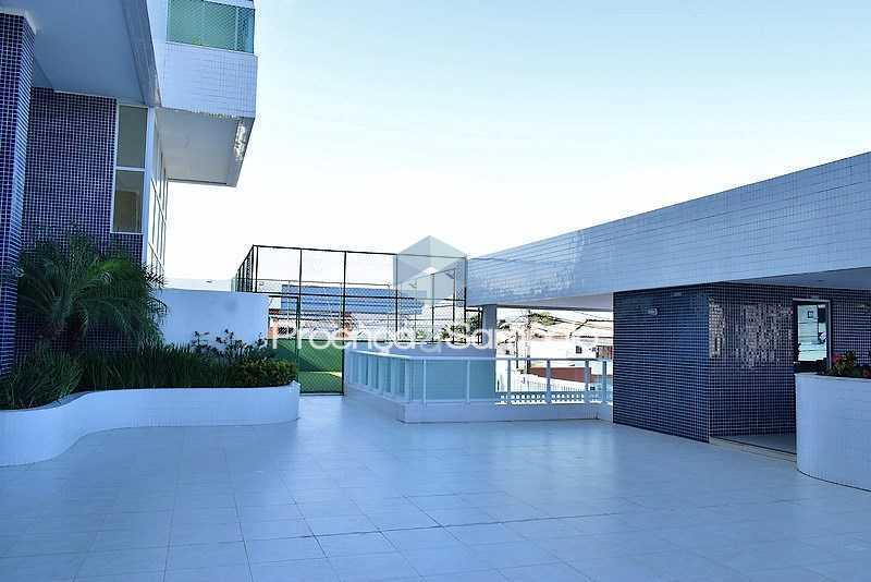 Image0049 2 - Apartamento 3 quartos à venda Lauro de Freitas,BA - R$ 650.000 - PSAP30021 - 5