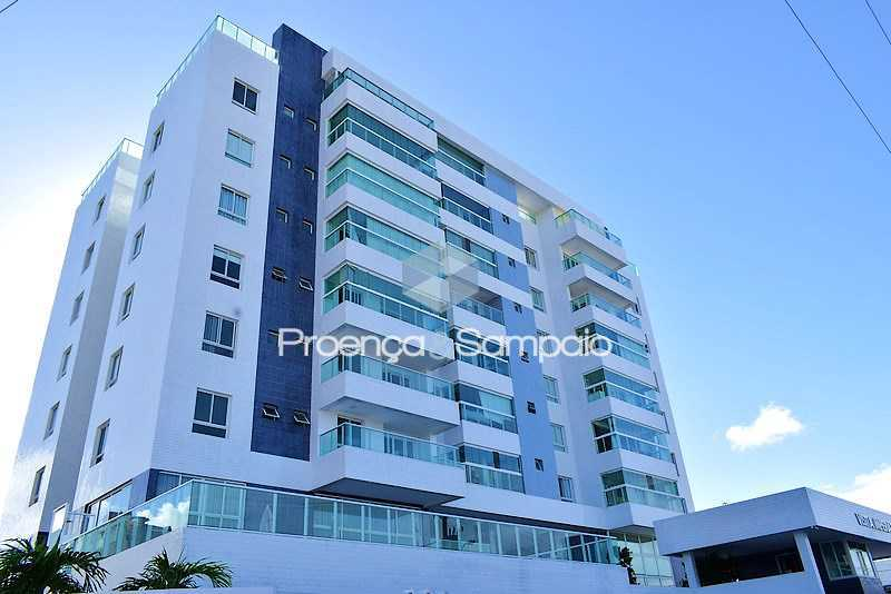 Image0066 2 - Apartamento 3 quartos à venda Lauro de Freitas,BA - R$ 650.000 - PSAP30021 - 1